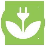 dellum-green-eco